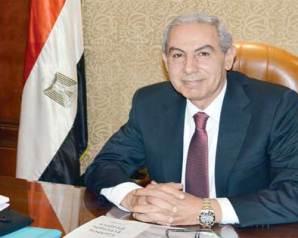 وزير الصناعة يتوقع استئناف تصدير المنتجات المصرية لروسيا قريبًا