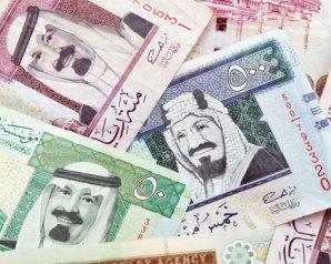 سعر الريال السعودي اليوم فى السوق السوداء