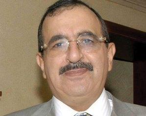 شريف سعيد: لن أتراجع عن استقالتى من رئاسة لجنة السياحة الدينية