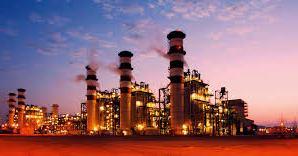 النفط يستقر مع ترقب بيانات المخزونات الأميركية