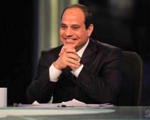 الرئيس السيسي يواصل جولته الأفريقية ..وتشاد آخر محطاته