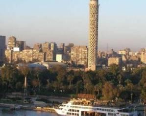 «الأرصاد»: طقس اليوم مائل للحرارة.. والعظمى بالقاهرة 30 درجة