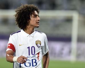 الأهلي يوجه الدعوة لستة لاعبين عرب للمشاركة أمام أتلتيكو مدريد