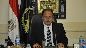وزير الداخلية مهنئا السيسى بالعام الجديد: مزيد من العزيمة لتحقيق الأمن