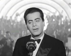 «زي النهارده».. وفاة فريد الأطرش 26 ديسمبر 1974