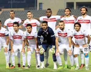 7 لاعبين فى دائرة الخطر بالزمالك و إيهاب جلال يحسم مصيرهم