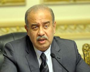 شريف إسماعيل يستقبل رئيس برلمان المغرب ويؤكد أهمية تعزيز العلاقات الاقتصادية