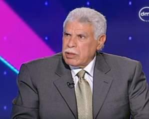 """حسن شحاتة يكشف """"خطأ"""" كوبر ومستقبل إيهاب جلال والهجوم بسبب """"جدو"""""""