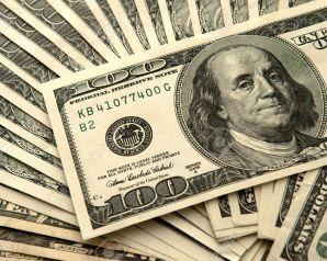 سعر الدولار اليوم الأربعاء 9-5-2018 في جميع البنوك المصرية