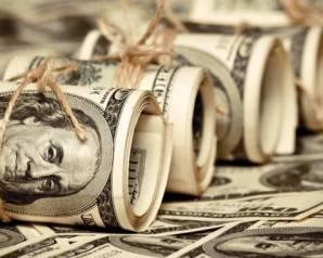 سعر الدولار وباقي العملات مقابل الجنيه اليوم 2018-5-28