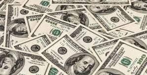 سعر الدولار اليوم الإثنين 7-5-2018 في البنوك الحكومية والخاصة