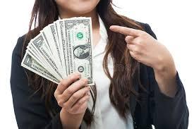 الدولار يقفز مرة أخرى بالبنوك المصرية اليوم 16-5-2018