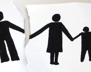 المركزي للتعبئة والإحصاء يرصد الفئات العمرية التي سجلت أعلى نسبة طلاق خلال 2017