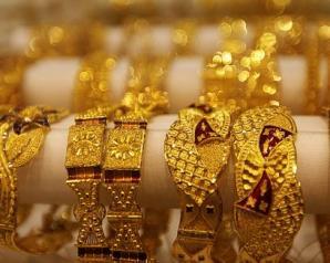 الذهب يرتفع 3 جنيهات.. وعيار 21 بـ620 جنيها للجرام
