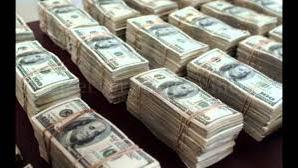 إذا كانت كل الدول الكبرى بحالة استدانة، فَمن أين تستدين هذه الدول المال؟