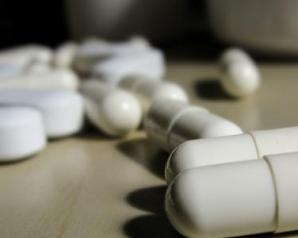 بفضل هذا الدواء، أصبحت الأعضاء التي لا يمكن زرعها قابلةً للزرع