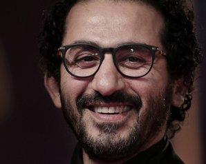 سبب غياب أحمد حلمى عن سينما 2019