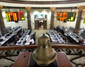 البورصة تواصل ارتفاعها بمنتصف التعاملات مدفوعة بمشتريات العرب والأجانب