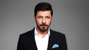 اياد-نصار (1)