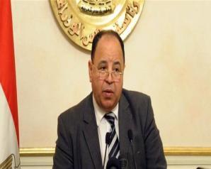 وزير المالية: الخطوة الثانية لبرنامج الإصلاح تشمل رفع الدخول وتحسين الخدمات