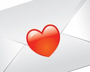 رسالة لحبيبة قلبي