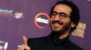 يعود الفنان أحمد حلمى لتقديم برامج الأطفال