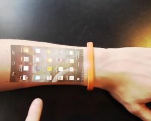 تكنولوجيا جديدة تستخدم الهواتف الذكية لاختبار خصوبة الذكور