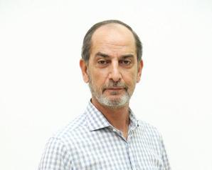 """""""هشام سليم """" مفاجأة مسلسل""""كلبش3″"""