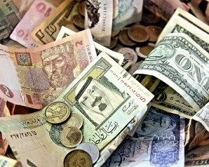 استقرارًا بأسعار الشراء والبيع لغالبية العملات فى السوق السوداء