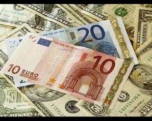 استقرار فى أسعار العملات النهاردة فى السوق السوداء