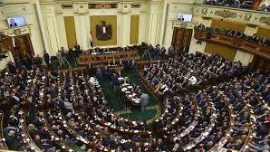 هل ستتحول مصر الى ملكية عسكرية بعد اقتراح التعديلات الدستورية ؟؟