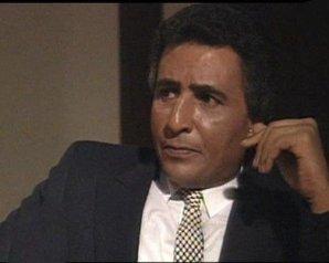 توفى الفنان إسماعيل محمود وتشييع جنازته بعد العصر