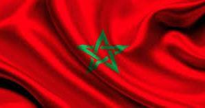 """الريادية المغربية مليكة الحيان لـ """" وكالة أخبار المرأة """" مارست عملاً وسلكت طريقاً كان حكرا على الرجال"""