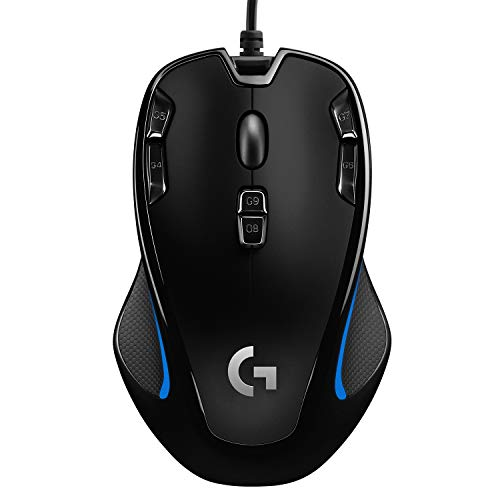 Best Gaming Mouse for the Price