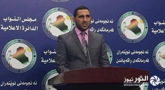 السلماني: 1400 معتقلا من الرزازة محتجزين لدى فصيل مسلح في جرف الصخر