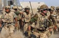 حادثة كركوك تحفز مساعي إخراج القوات الأميركية والحكومة تكشف أعادها لآول مرة (تقرير)