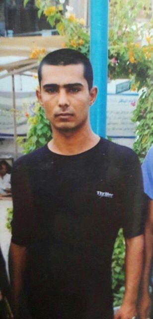 شرطة كربلاء توضح ملابسات مقتل المواطن ثائر اللعيبي