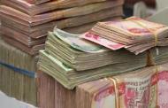 الأزمة المالية تخنق الاقتصاد العراقي والحكومة مستمرة بالاقتراض من الخارج