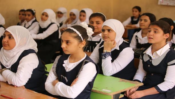 المدارس العراقية في تركيا وايران ... تحديات كبيرة ومساعٍ لتذليلها
