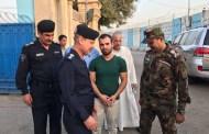 الداخلية تعتذر لعريس قضى ليلة الدخلة مسجوناً في بغداد
