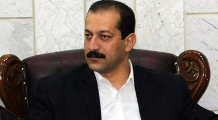 ديالى .. دعوات لتهدئة الموقف بشأن استفتاء كردستان