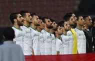 المنتخب العراقي يتعادل ودياً مع نظيرة البوليفي