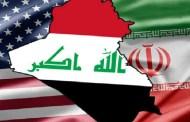 تصعيد واشنطن وطهران .. بغداد في قلب العاصمة ونائب يكشف تفاصيل وساطة عراقية لاحتواء الأزمة