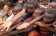 85 في المئة من الأفارقة يعيشون بخمسة دولارات يوميًا