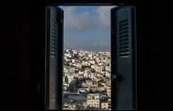 إغلاق النوافذ طوال اليوم ماذا يفعل بصحة الإنسان؟