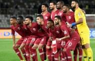 قطر الى نصف نهائي كأس اسيا بعد تخطي كوريا الجنوبية
