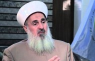 الشارع الموصلي يرفض تواجد الصميدعي في المدينة ويصفه بـ ( مفتي الفاسدين )