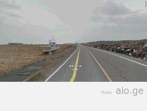 130328035509-google-fukushima-3-horizontal-gallery