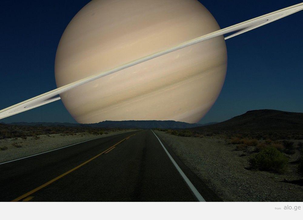 planety-vmesto-luny-1