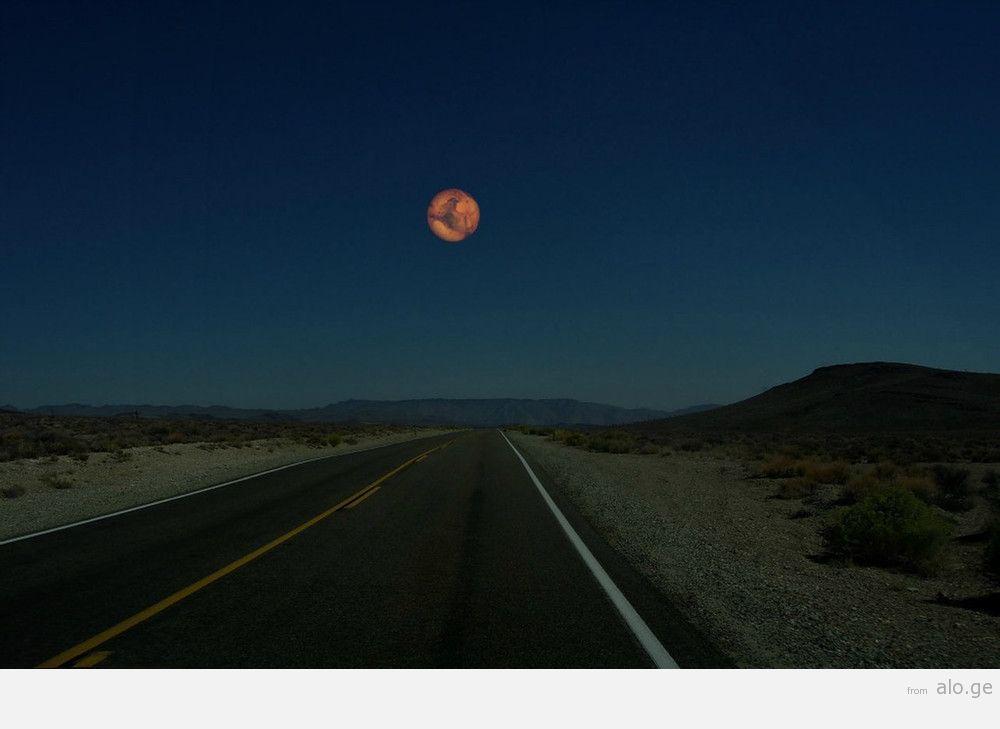 planety-vmesto-luny-4